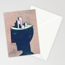 cityhead Stationery Cards