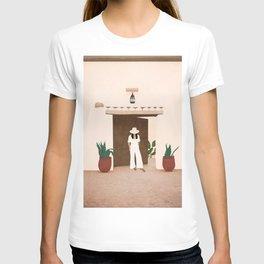 Sity Wals III T-shirt