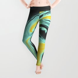 Cassi Leggings
