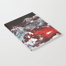 RMF88 Notebook