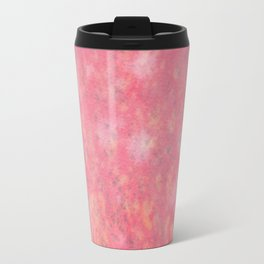 Abstract No. 268 Travel Mug