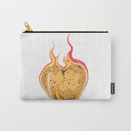 Hot Potato Carry-All Pouch