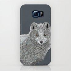 Arctic Fox Slim Case Galaxy S7