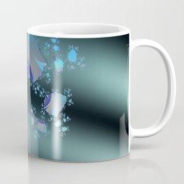 Nightly Miracles Coffee Mug