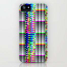 LTCLR13sx4ax2ax2a iPhone Case