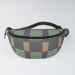 Dark Deco #society6 #decor #buyart Fanny Pack
