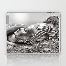 Birth of Venus reprise Laptop & iPad Skin