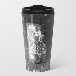 Blossom wolf: BW Travel Mug