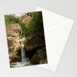 Ronda Falls Stationery Cards