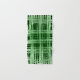 Hatch Hand & Bath Towel