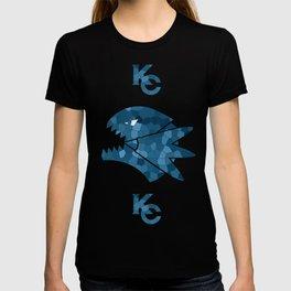 Kaiba Corp - BEWD T-shirt