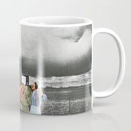 Hooray for Future Coffee Mug