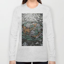Renee Long Sleeve T-shirt