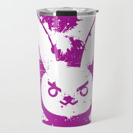 Nerf This Travel Mug