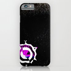 Bk1x2l iPhone 6s Slim Case