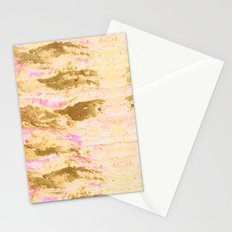 Grace Sandstone Stationery Cards