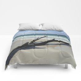 Carribean sea 13 Comforters