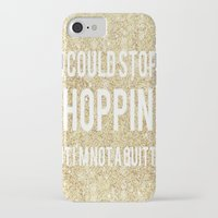 shopping iPhone & iPod Cases featuring Shopping by LuxuryLivingNYC