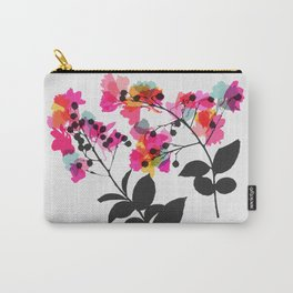 myrtle 1 Carry-All Pouch