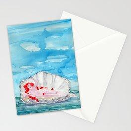 Venus | Aphrodite Stationery Cards