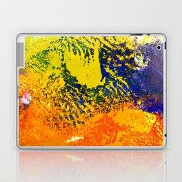 Great Barrier Laptop & iPad Skin