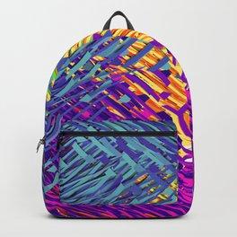 TUN OVA Backpack