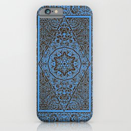 Eighty-two iPhone Case