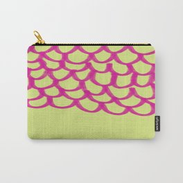 ll Carry-All Pouch