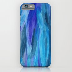 Adelaide Blues Slim Case iPhone 6s