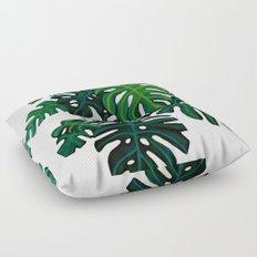 Descendants II Floor Pillow