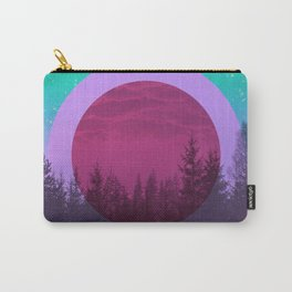 I Have to Dream Carry-All Pouch
