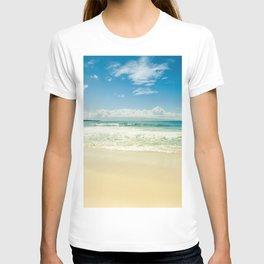 Kapalua Honokahua Maui Hawaii T-shirt