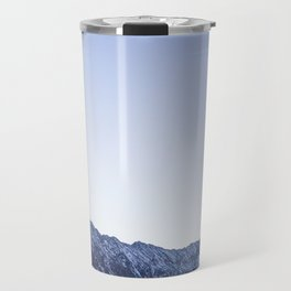 Daylight Moon Ridge Travel Mug