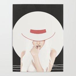 SCHV 04 Poster