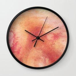Insh Wall Clock