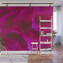 Layers Wall Mural