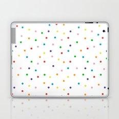 Candy Repeat Laptop & iPad Skin