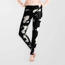 Tribal 2 Leggings