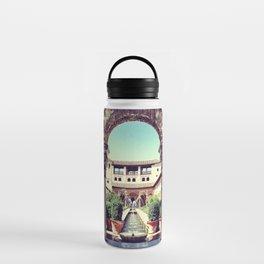 ALHAMBRA Water Bottle