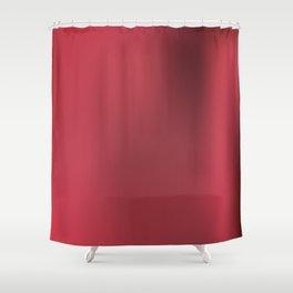 Aurora 006 Shower Curtain