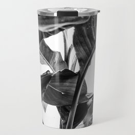 BLACK BANANA Travel Mug