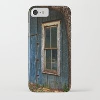 number iPhone & iPod Cases featuring Number 34 by Mark Alder