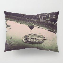 ball Pillow Sham