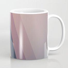 RAD XCVII Coffee Mug