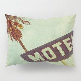 Californication Pillow Sham