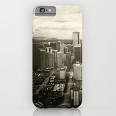 South Side iPhone 6s Slim Case