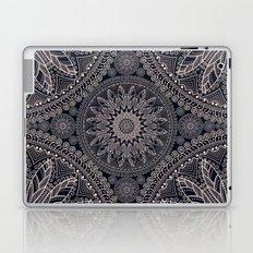 Mandala 17/1 Laptop & iPad Skin