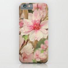 anticipation! Slim Case iPhone 6s