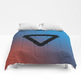 528491   Invert Comforters