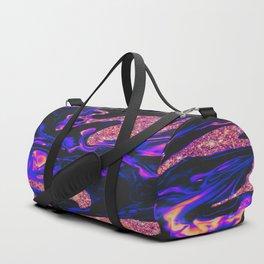 MICAT II Duffle Bag